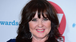 Coleen Nolan Quits 'Loose Women' And Cancels Tour After Kim Woodburn Row