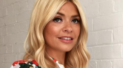 Where To Buy Holly Willoughby's Favourite Lipsticks