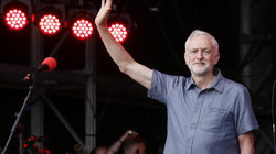 Labour 'Politiburo To Run UK' If Corbyn Suddenly Quits As PM