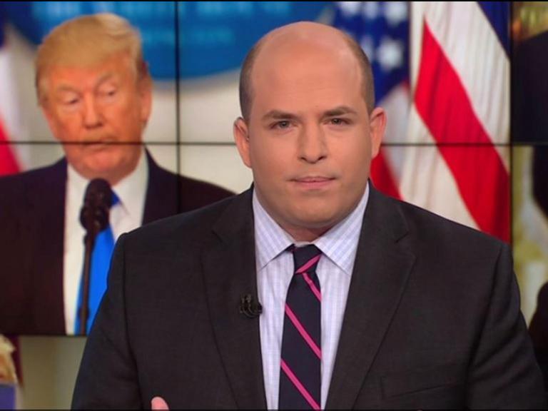 CNN runs news segment asking if Donald Trump is mentally ill