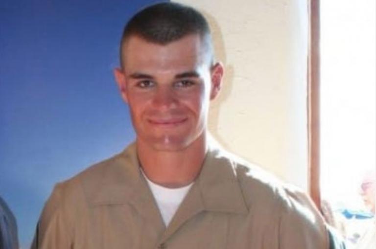 California shooting: Ian David Long identified as mass shooter at Thousand Oaks bar