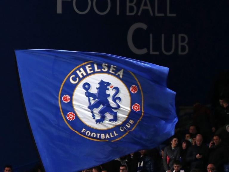 切尔西转会禁令:国际足联拒绝俱乐