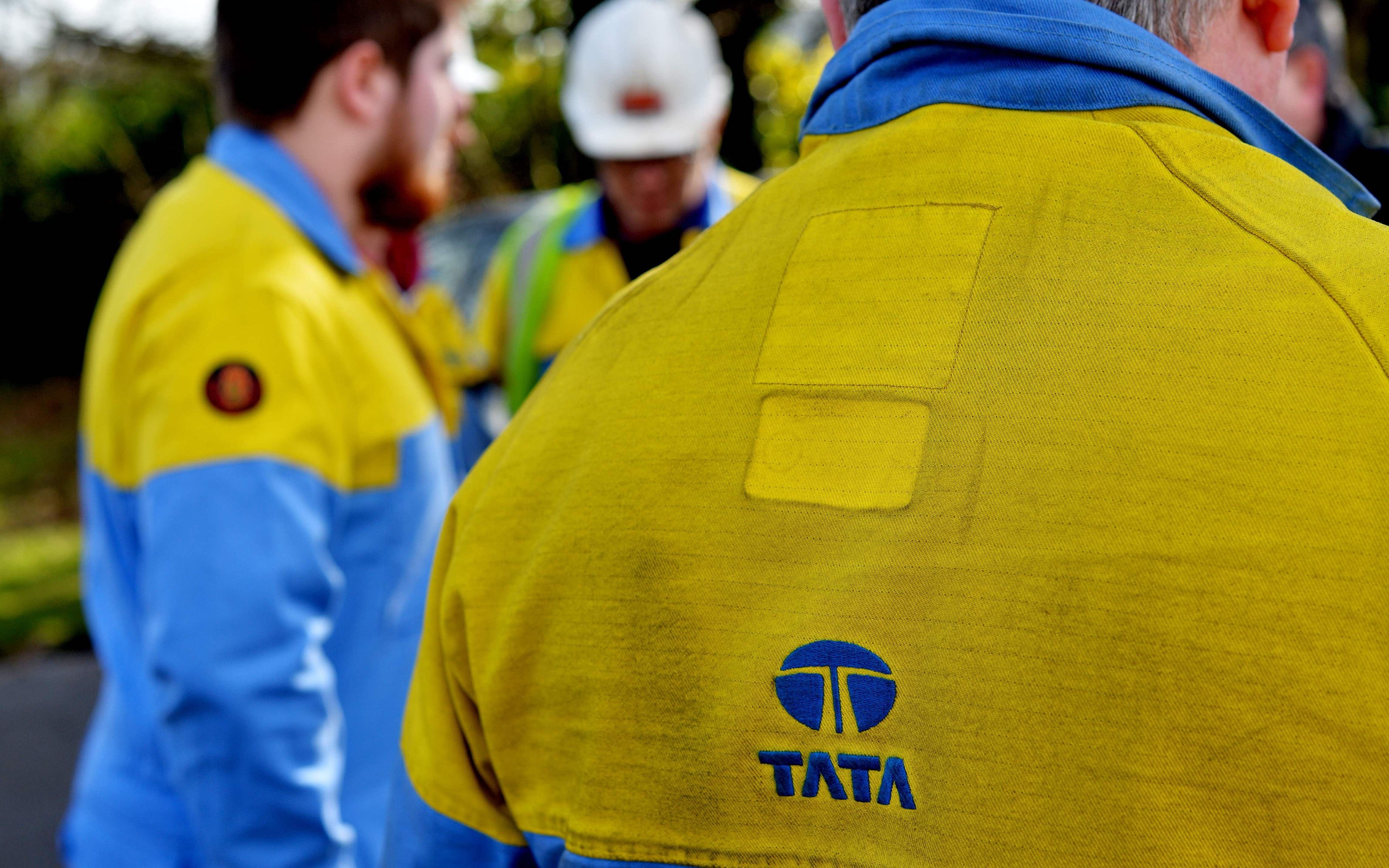 Tata Steel finally frees itself from £15bn UK pension liability