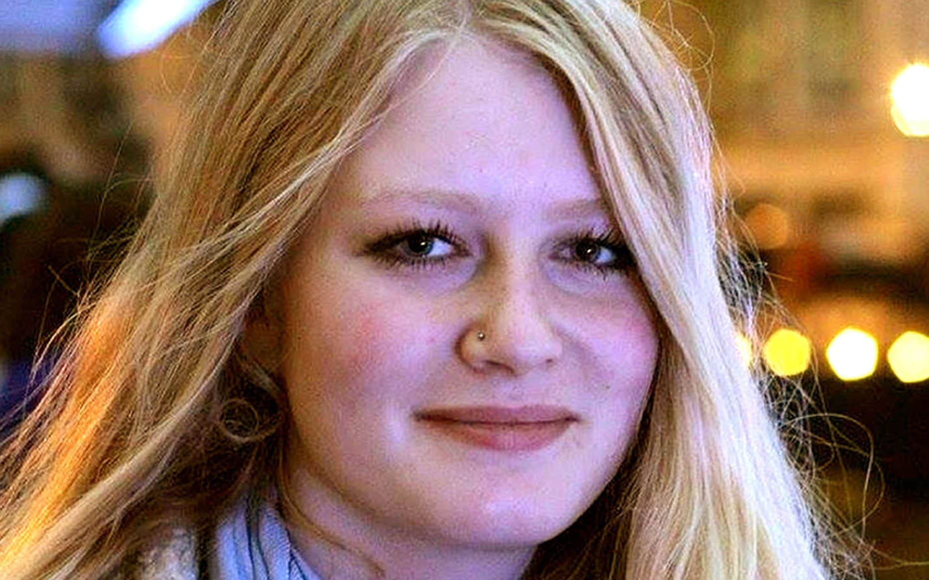 Child sex offender's release from jail had tormented tragic Gaia Pope