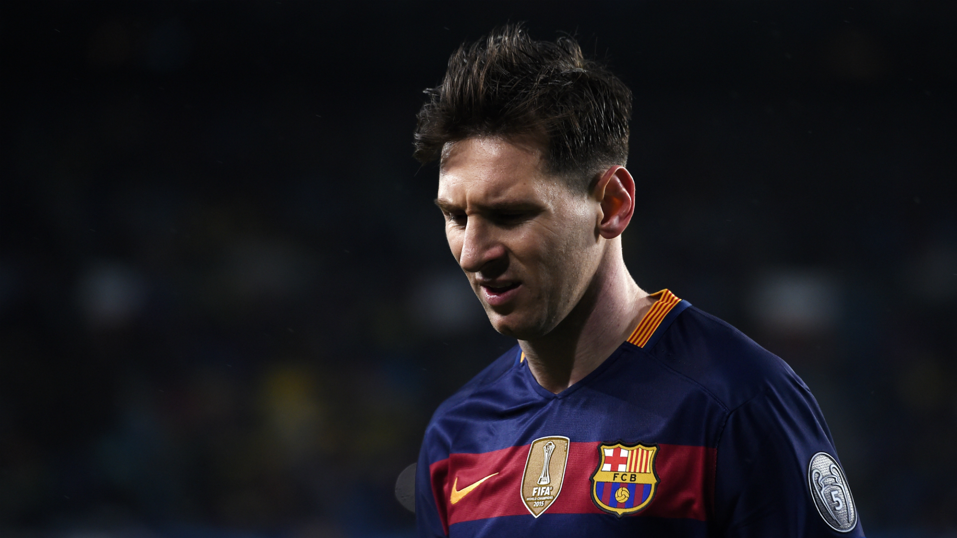 essay about messi and ronaldo Essay writers online jobs houston tx coursework for audit only gabriel: november 20, 2017 just wrote a very offensive essay on teen pregnancy.