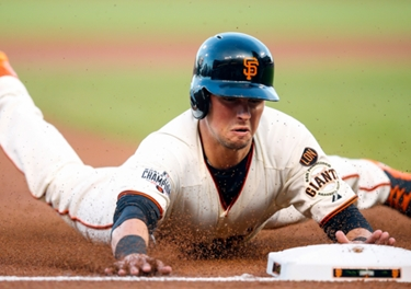Fantasy Baseball 2016: 30 sleepers to add to your draft ...