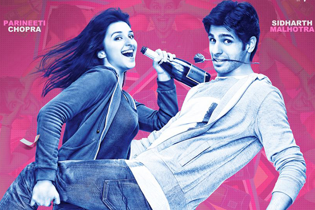 Hasee Toh Phasee Movie Songs - Apps on Google Play