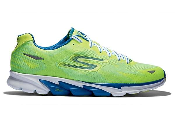 Are Asics Good Running Shoes Yahoo