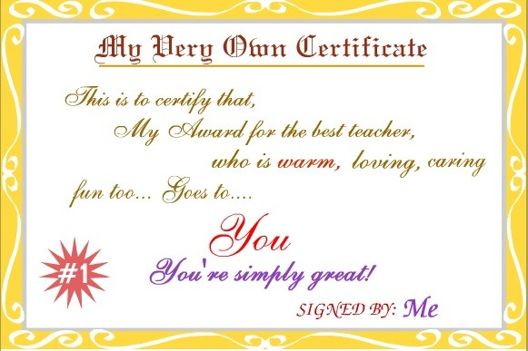 Happy world teachers day 2016 best wishes messages greetings to happy teachers day 2016 m4hsunfo