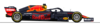 Red Bull Racing-Honda RB15