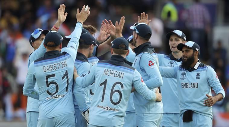 cricket world cup, icc cricket world cup, cricket world cup 2019, india vs england, eng vs ind, eng vs ind match, cricket news, virat kohli, ms dhoni, sports news, indian express