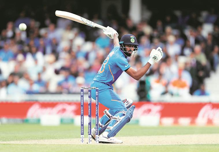 hardik pandya, india vs australia, ind vs aus, ind vs aus 2019, hardik pandya, hardik pandya batting, ind vs aus world cup 2019, world cup 2019, shikhar dhawan, virat kohli, world cup update, cricket news