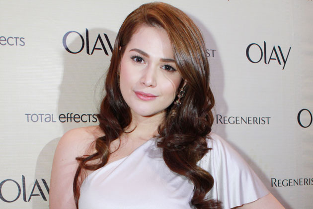 Bea Alonzo may have everything but she reveals what is still missing in her life.
