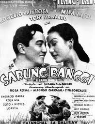 sarung banggi indie film Check out sarung banggi by joseph legaspi & davis hart on amazon music stream ad-free or purchase cd's and mp3s now on amazoncom.