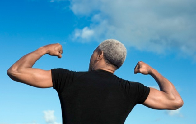 5 TIPS TO BOOST TESTOSTERONE   Health