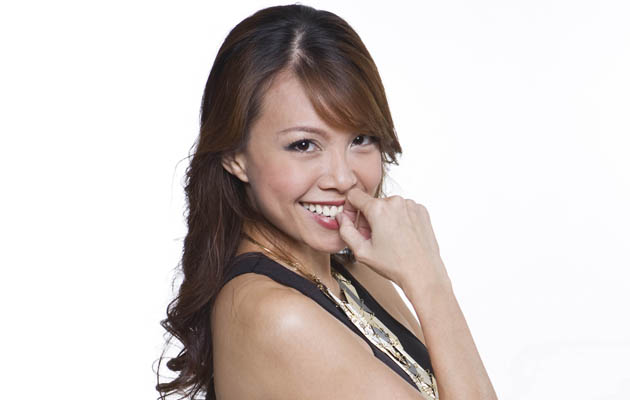JAMIE YEO JOINS NEW LINE-UP OF DJS ON POWER 98FM | Singapore ...