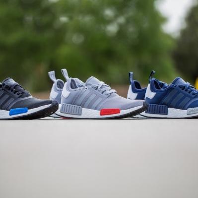 adidas nmd shop singapore