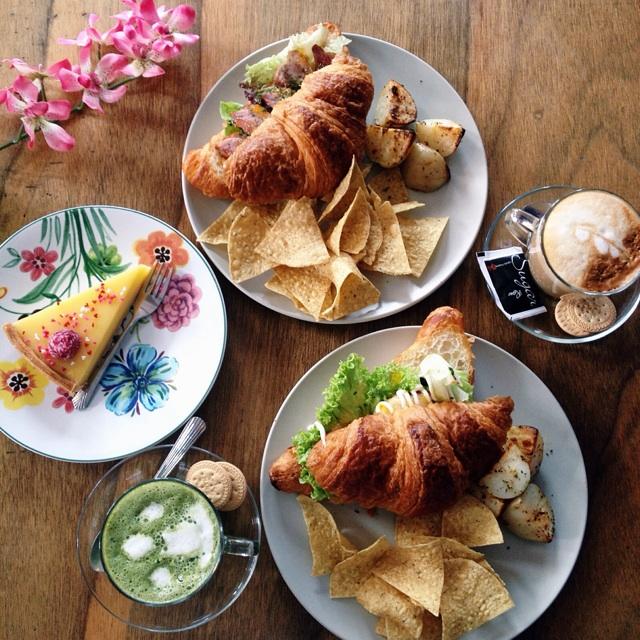 Burpple Best Halal Cafes Amp Restaurants