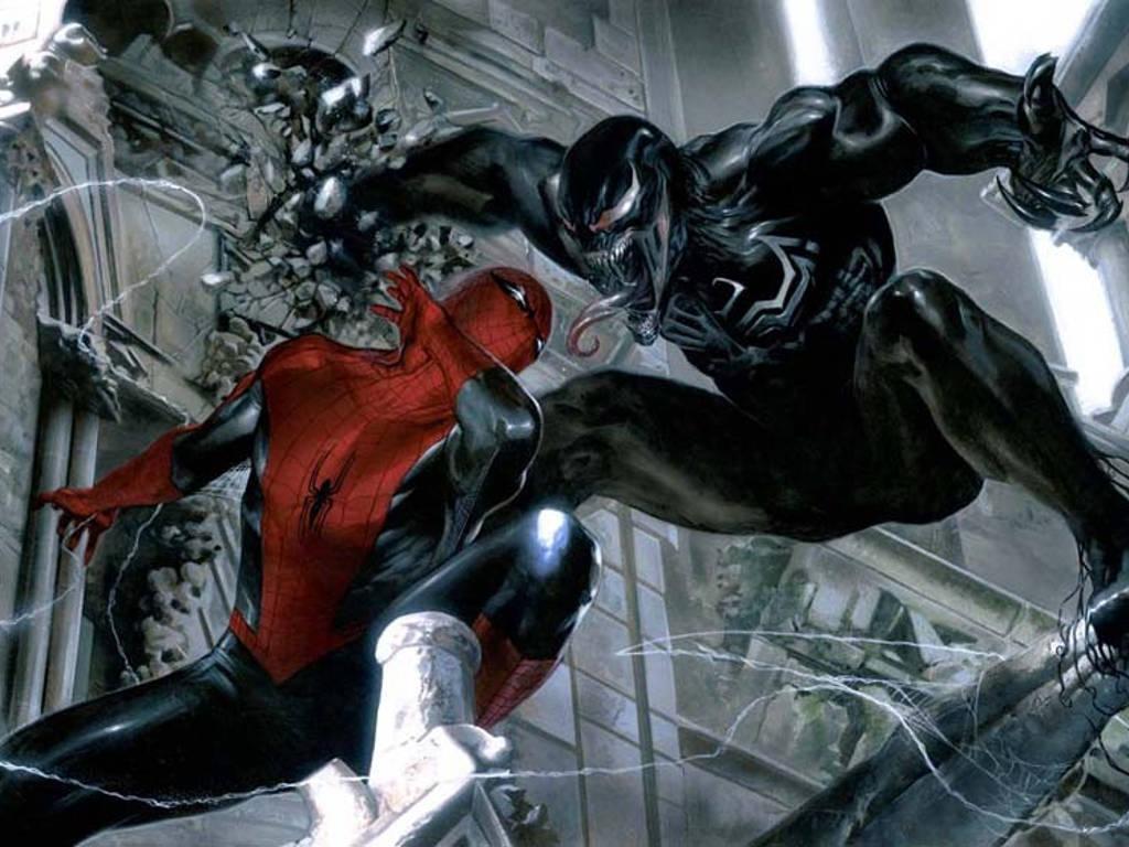 the amazing spider man 2 yahoo movies tattoo design bild