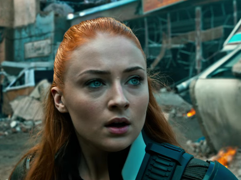 Watch X-Men: Apocalypse Online Free putlocker7live