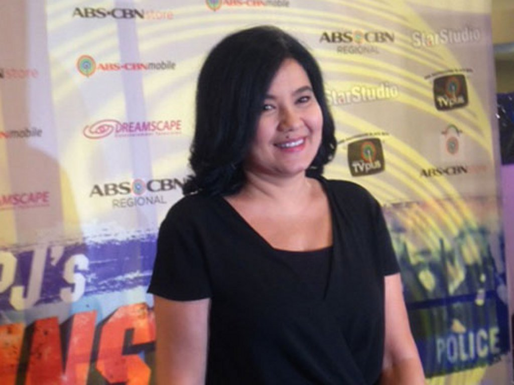 Lorna Tolentino (b. 1961) nude (39 foto and video), Sexy, Sideboobs, Twitter, see through 2018