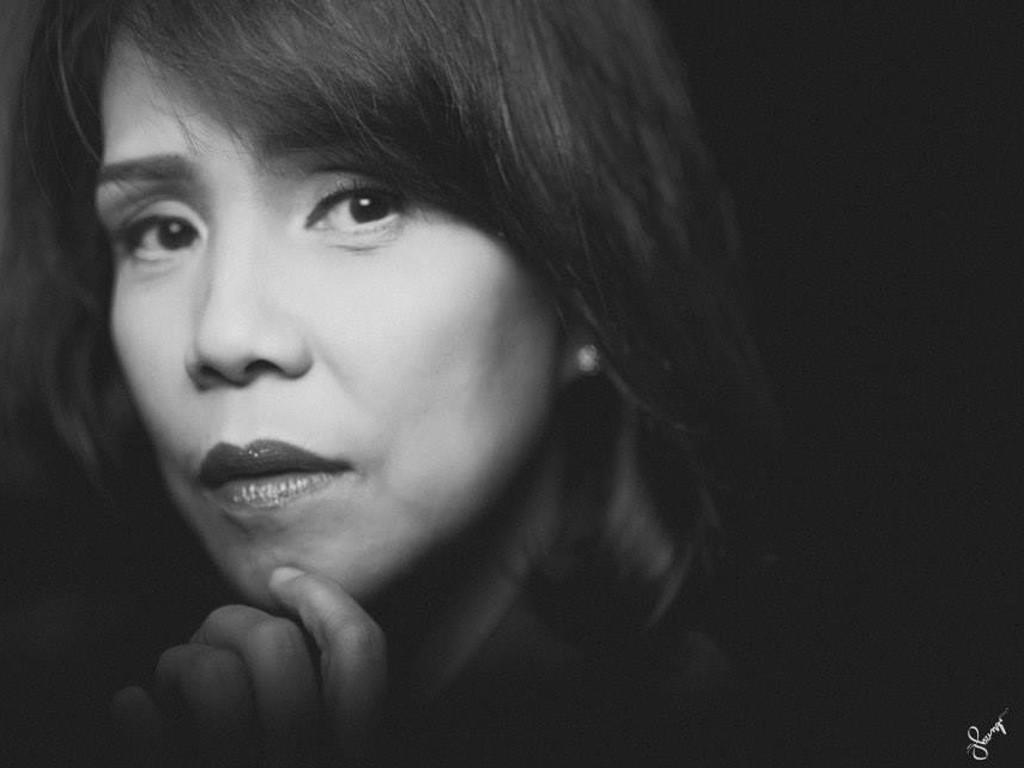 Pep talk philippines celebrity