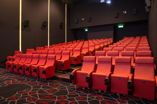 Visit The Newly Revamped Mbo Cinemas Square One In Batu Pahat