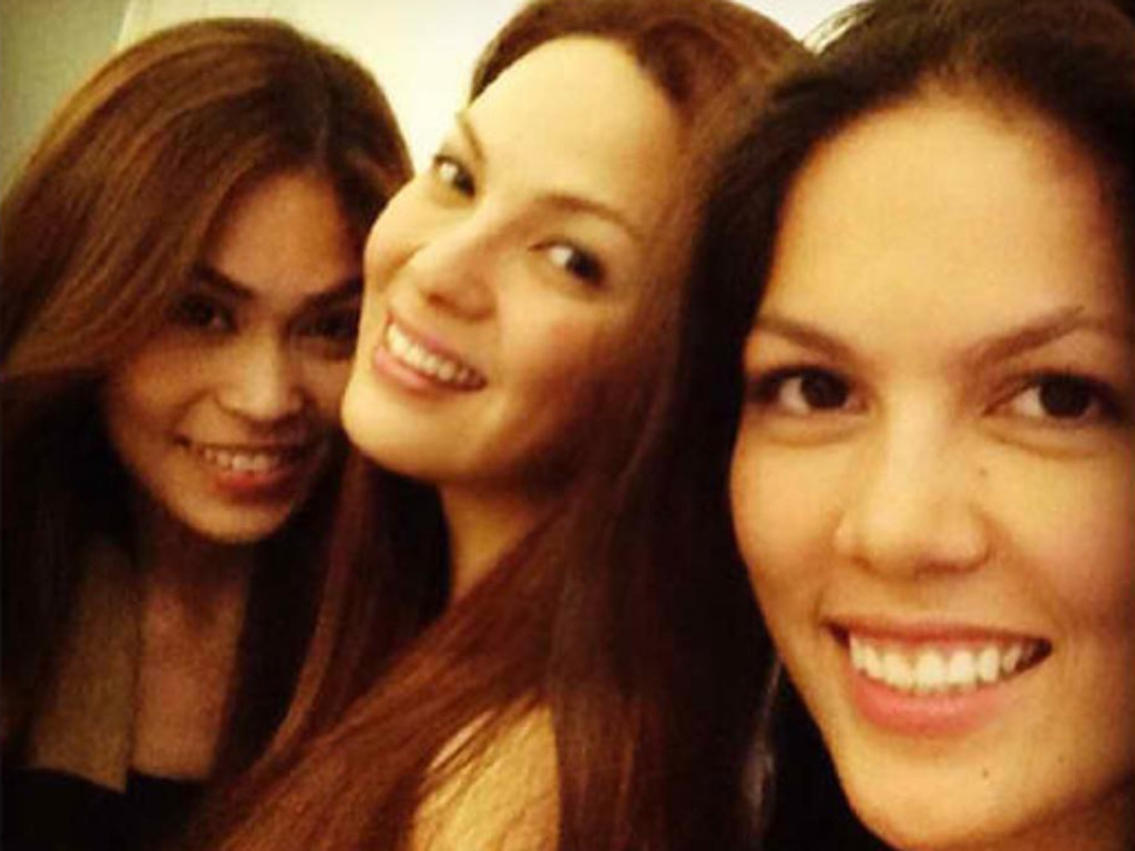Discussion on this topic: Edith Evanson, kc-concepcion-b-1985/