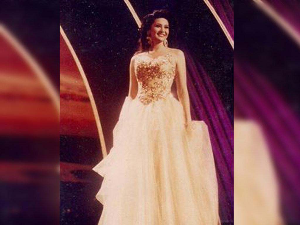 Charlene Gonzales (b. 1974) Charlene Gonzales (b. 1974) new images