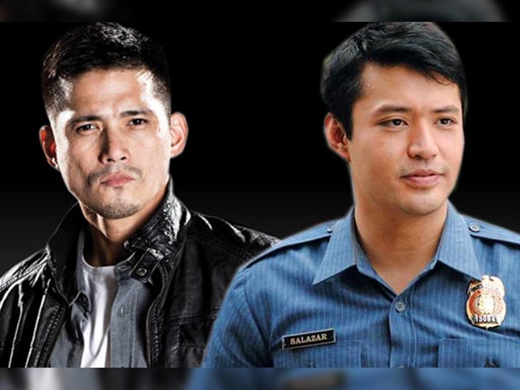 Robin Padilla Denies Helping Nephews Release From Jail