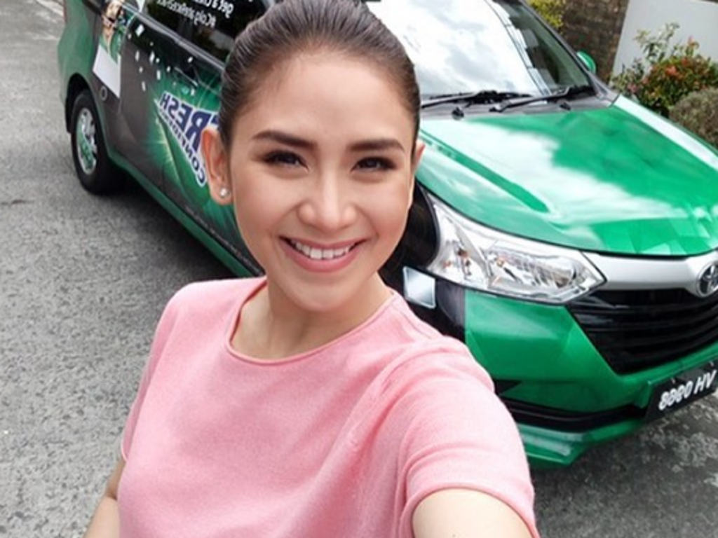 Sarah Geronimo Wants To But Is Not Ready For Marriage