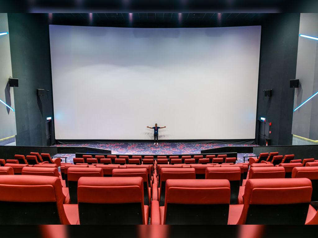 Big Screen  >> Mbo Brings Kecil And Big Screen Halls To Ipoh Cinema