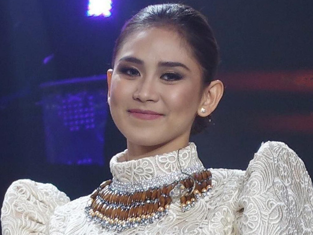 "Sarah Geronimo to join ""The Voice Teens"" as mentor?"