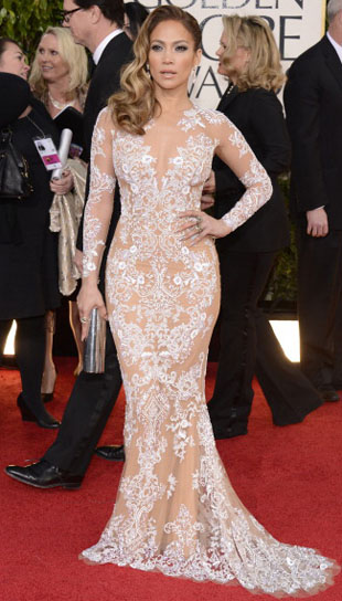 Jennifer Lopez (Kevork Djansezian/NBC/Getty Images)