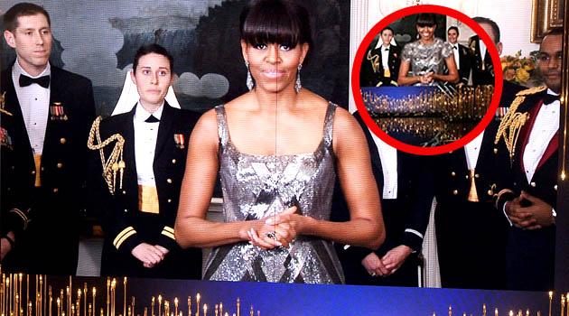 630-MichelleObama-022513-jpg_170800.jpg