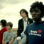 2005 SXSW Flashback: Bloc Party