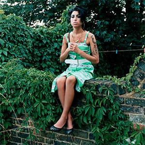 2007 SXSW Flashback: Amy Winehouse