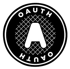 OAuth graphic small
