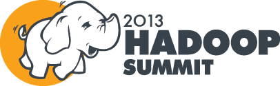 Hadoop Summit 2012