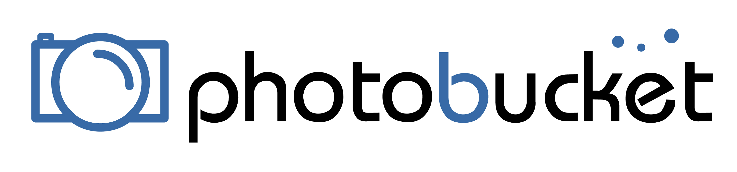 photobucketlogo.jpg