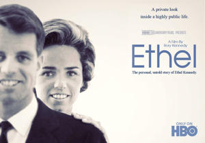 ethelmovie.com