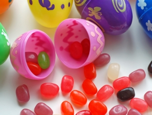 Eight great Easter Egg hunt tips