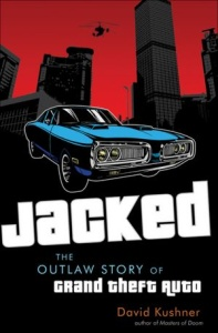 'Jacked' goes behind the scenes of gaming's biggest scandal