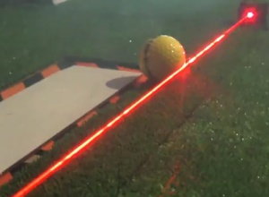 'Ridiculous mini-golf' is ridiculously awesome