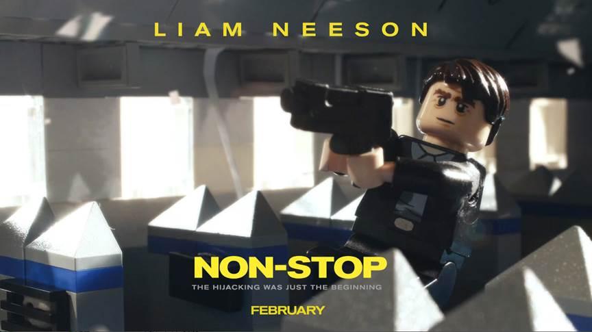 non stop - photo #24