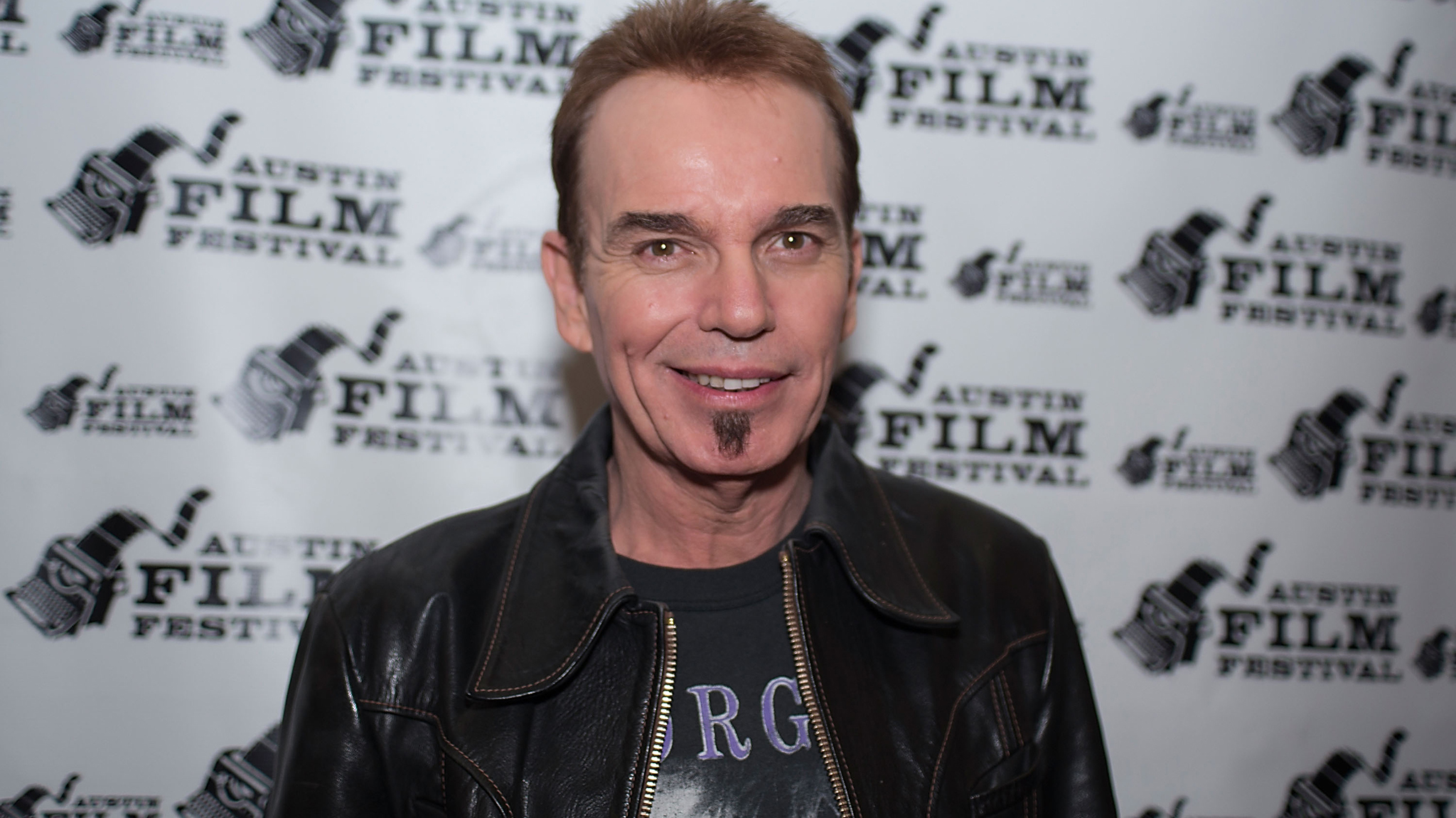 Billy Bob Thornton on why it's taken more than 10 years to direct again: 'I'm an actor' (Photo: Rick Kern/WireImage)