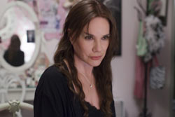 Barbara Hershey in 'Black Swan' (Photo: Fox Searchlight)