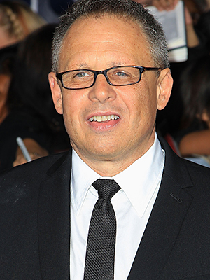 Bill Condon: 'It is about having a balance' (Photo: Paul A. Hebert/Getty Images)