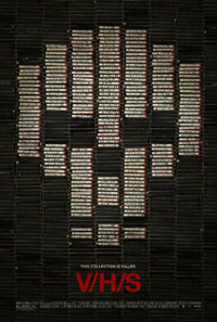 Yahoo! Movies Giveaway: Win an iPad from 'V/H/S,' Available On Demand 8/30