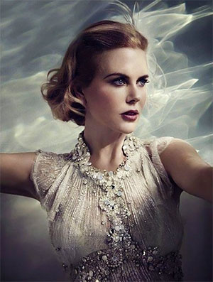 Nicole Kidman in 'Grace of Monaco' (Photo: Silver Reel Entertainment)